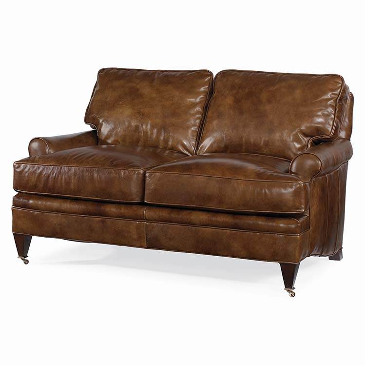 Lr 3000 4 essex love seat for Lr furniture