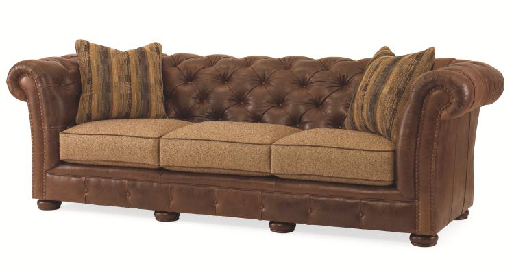 Sensational Tlr 9610 1 Dans Chesterfield Large Sofa Gmtry Best Dining Table And Chair Ideas Images Gmtryco