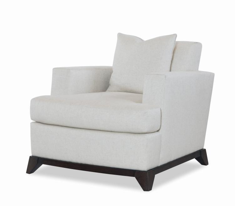 AE-11-1079 - Aero Club Chair
