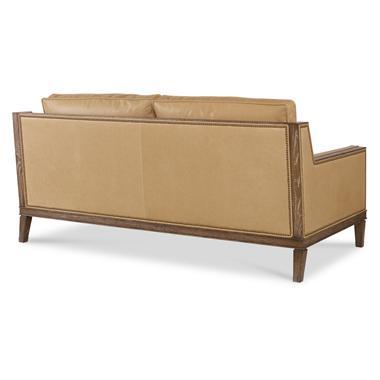 Ae 22 1064 Stradling Sofa