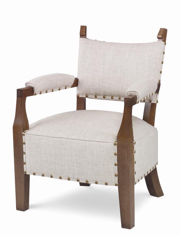ae 3338 eliza chair