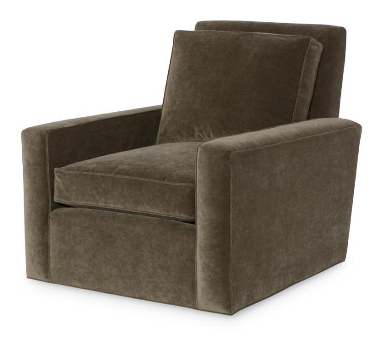 ae ltd5235 8 marshall swivel club chair