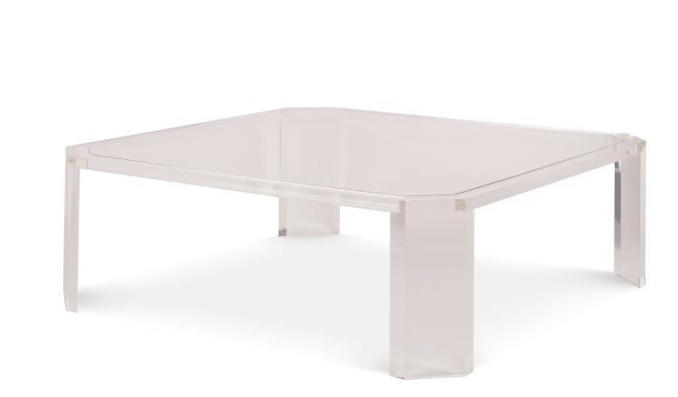 Aea 606 1 Phoenix Coffee Table