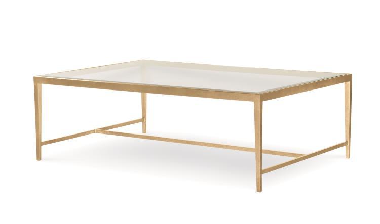 Csa 403 6 Wynwood Tail Table