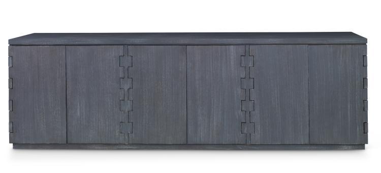 I39 403 Enigma Cabinet