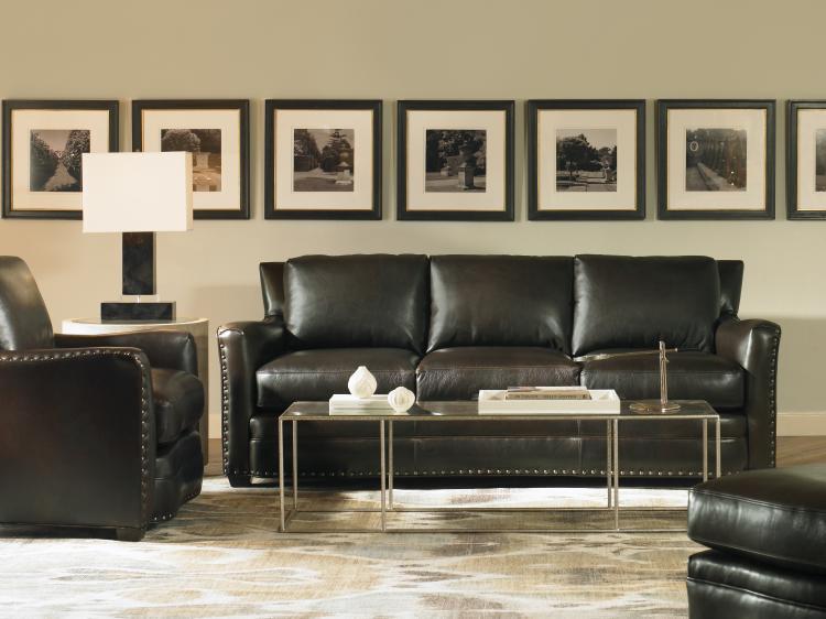 Groovy Lr 28161 Camden Sofa Forskolin Free Trial Chair Design Images Forskolin Free Trialorg