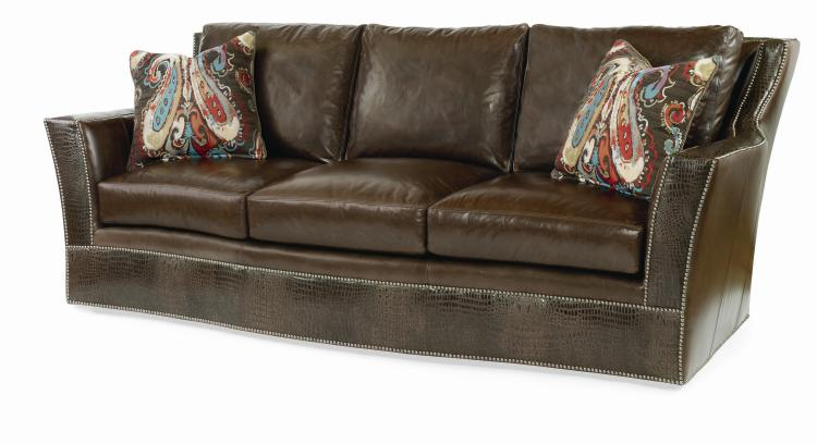 Berkley Sofa Sofa Review