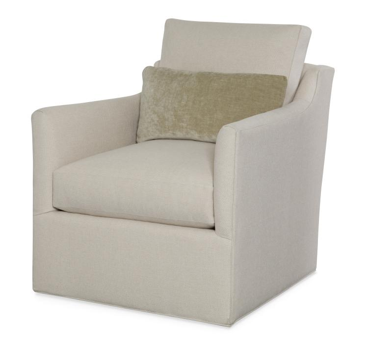 ltd5141 8 allison swivel chair
