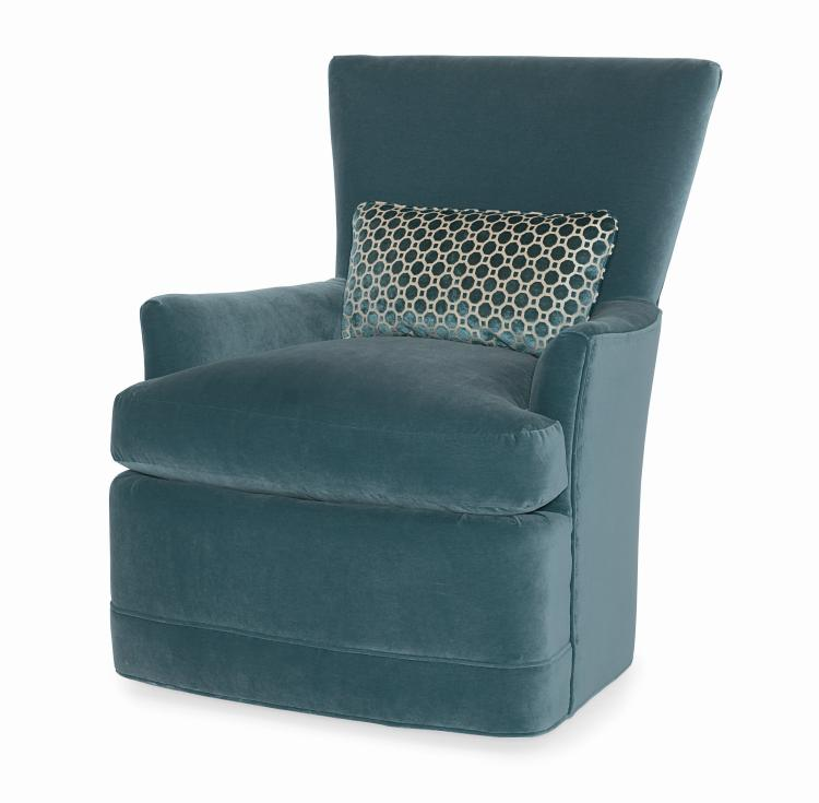 ltd5229 8 crane swivel chair