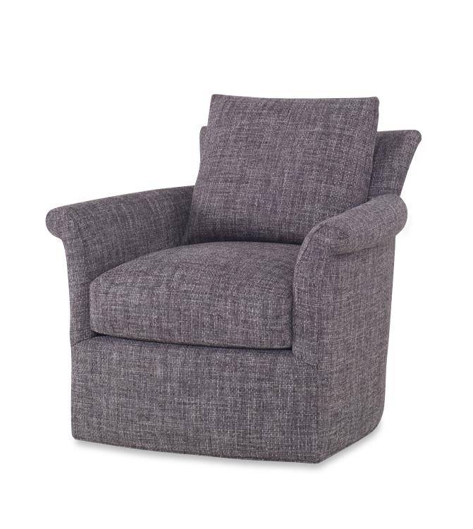 Surprising Ltd5247 8 Trent Swivel Chair Unemploymentrelief Wooden Chair Designs For Living Room Unemploymentrelieforg