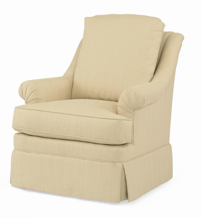 ltd7122 8 tyler swivel chair
