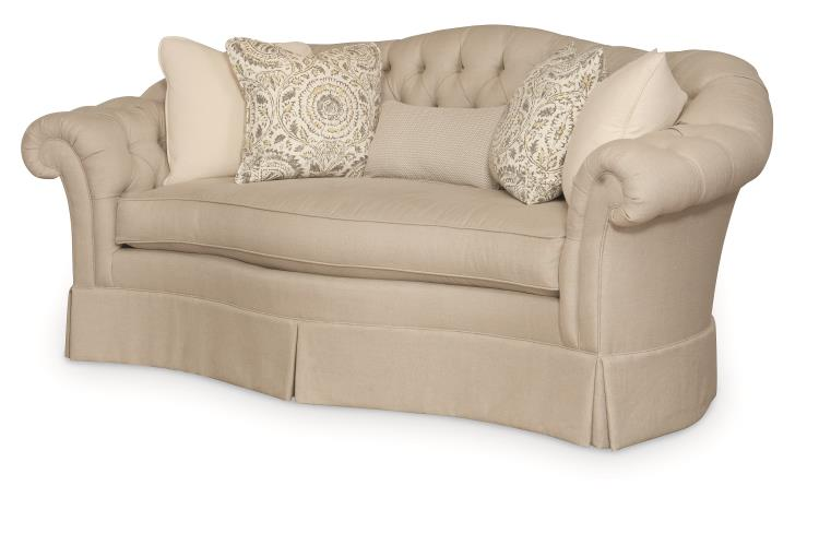 Ltd7292 2 Montego Sofa