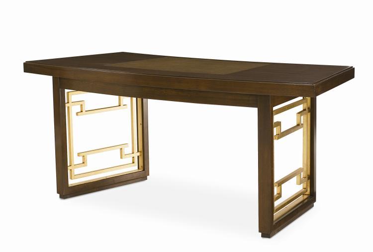Mn5587 Elton Desk