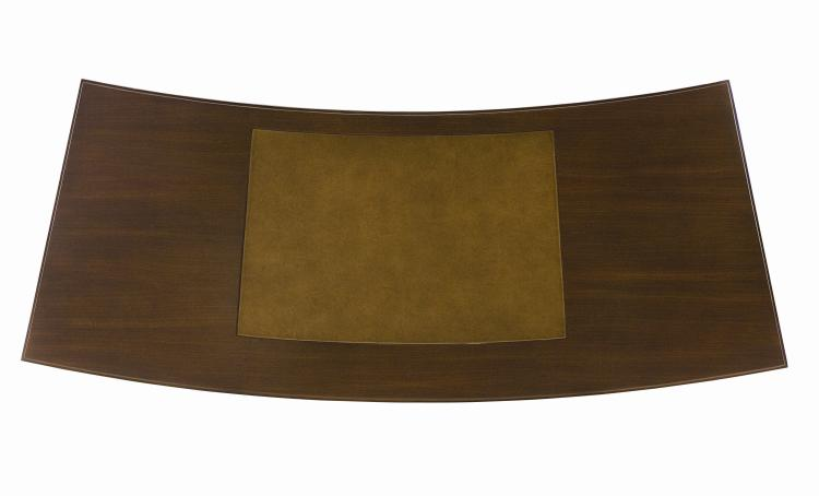 Century Furniture Elton Desk Chair