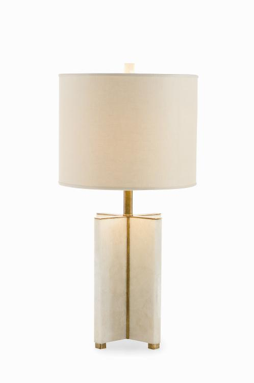 Sa8214 Table Lamp