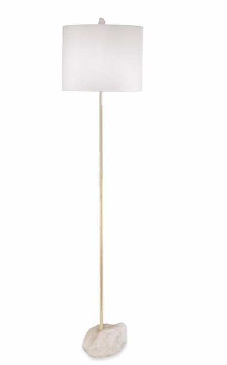 SA8312 - Argos Floor Lamp