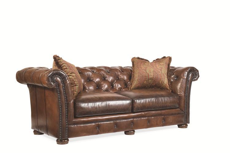 Tlr 9610 2 Dan S Chesterfield Small Sofa