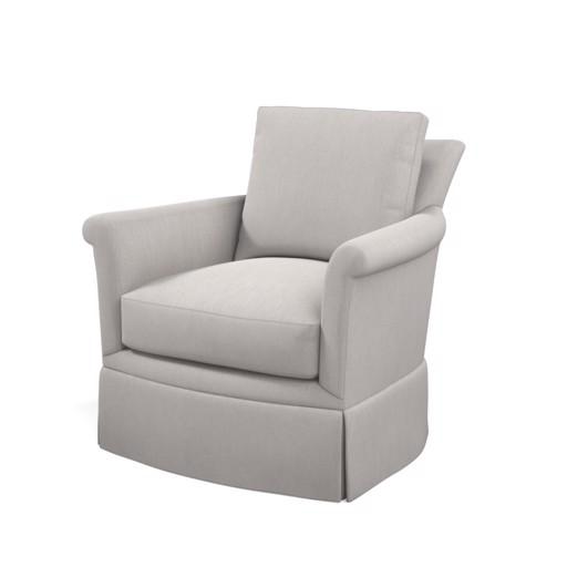 Peachy Century Furniture Product Visualizer Machost Co Dining Chair Design Ideas Machostcouk